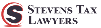 Stevens Tax Lawyers